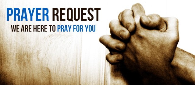 Request Prayer Majestic Living Waters Ministrymajestic Living